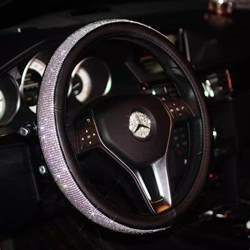 Best Steering Wheel Cover Best Steering Wheel Cover 2017 Detailed Reviews