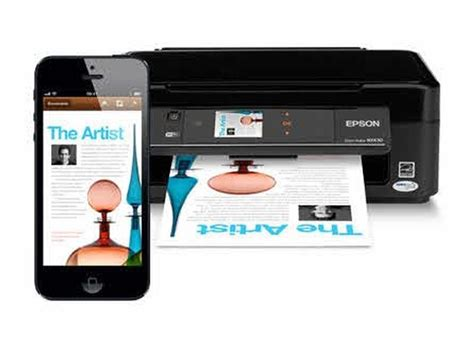 print from iphone how to print from your iphone and pc advisor