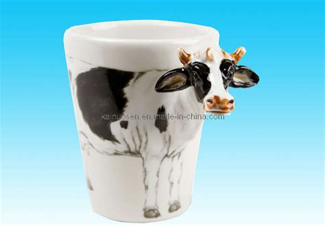 animal mug china ceramic animal mug china ceramic animal mug
