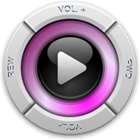 buttons and grace volume 6 buttons play volume fwd rwd clip at clker