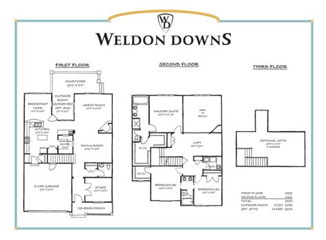 house plans with elevators 6 home floor plans with