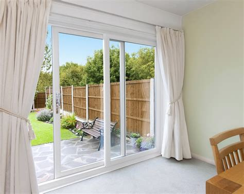 discount sliding patio doors cheap patio doors patio cheap patio doors home interior