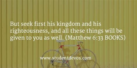 david wilkerson today daily devotions world challenge daily devotion challenge html autos weblog