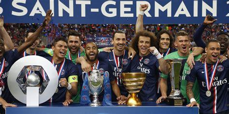 Calendrier Ligue 1 Lille Psg Calendrier De Ligue 1 Une Affiche Lille Psg Pour Commencer