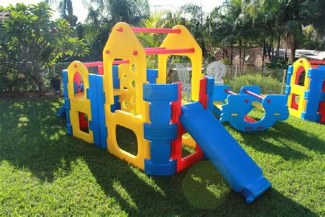 backyard play equipment reviews and testimonials archives ampi action kids for kids outdoor play equipment