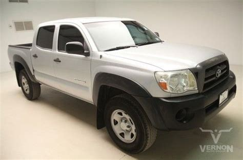 buy car manuals 1995 toyota tacoma electronic valve timing buy used 1995 toyota tacoma 4x4 truck black reg cab inspected 4 cylinder manual in dover