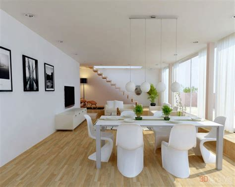 Modern White Dining Room Furniture Naples Z Shape Black Faux Leather Modern Dining Chair White Dining Chairs Ikea White