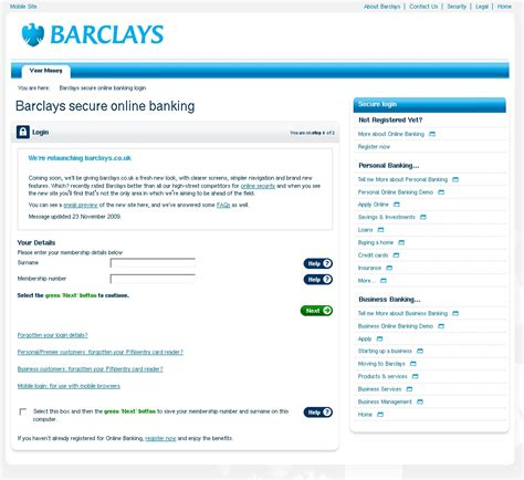 barclays bank statement barclays bank halifax ukbank 点力图库