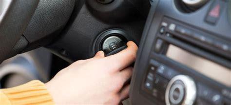 honda city car key duplicate car key replacement