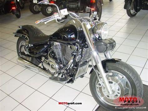 2000 Suzuki Intruder 1500 Specs Suzuki Vl 1500 Lc Intruder 2000 Specs And Photos