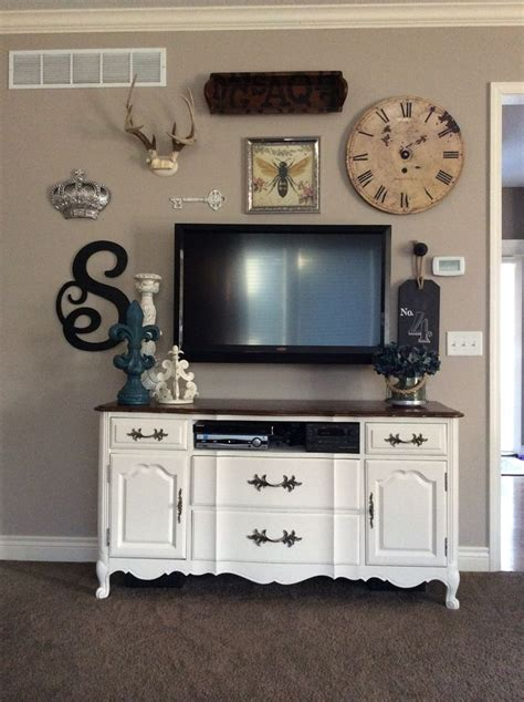 best flat screen tv for bedroom 10 best ideas about flat screen tvs on pinterest flat