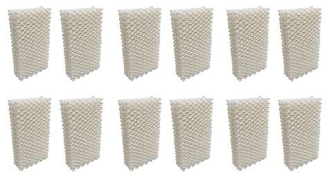 kenmore quiet comfort 12 humidifier kenmore quiet comfort evaporative humidifier humidifiers