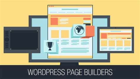 themes with page builder selecting the perfect wordpress theme 9 things you