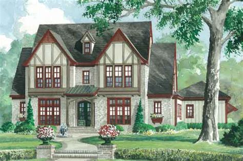 tudor style house designs home design and style
