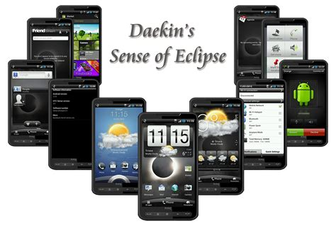 gb themes eclipse 22 jan 2014 rom sense of eclipse 3 90 l hd2 android