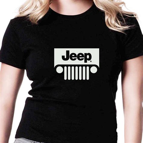 jeep clothing jeep shirts for women related keywords suggestions