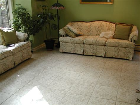floor tiles for living room apartments decorates ceramic patterns tile flooring ideas