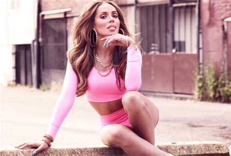 hit the floor actress stephanie moseley found dead in