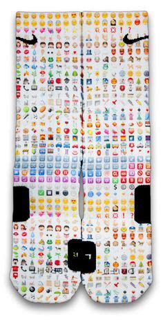 Smiley Print Socks 1000 images about gift ideas the emoji edit on
