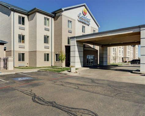 comfort inn amarillo tx comfort inn suites amarillo tx company profile