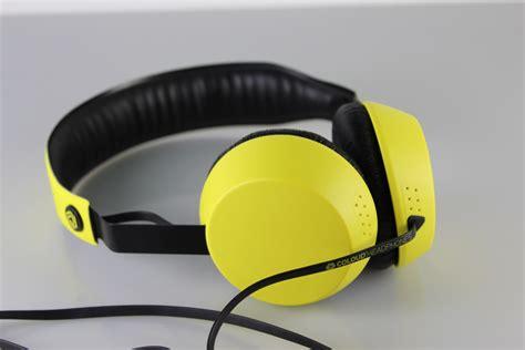 Headphone Nokia Coloud Boom cä è ti nokia coloud boom review gadget ro â hi tech