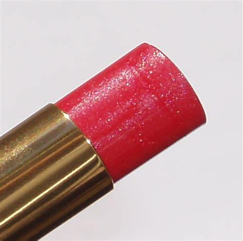 Harga Chanel Lipstick lipstick monte carlo daftar harga terlengkap indonesia