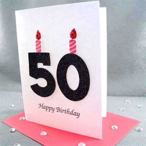 Milestone Birthday Cards 43 Best Images About Occassion Birthday Cards On Pinterest