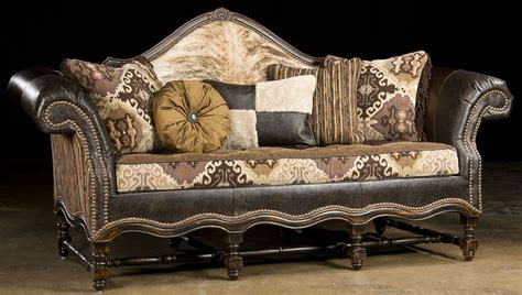 Style Furniture by Western Style Furniture Luxury Furniture
