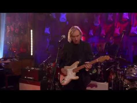 directv guitar player joe walsh quot funk 49 quot guitar center sessions on directv