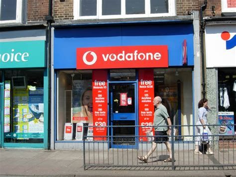 mobile phones shops mobile phone shop