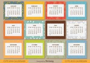 Philippines Calendrier 2018 Calendar 2017 Philippines Template Calendar Template