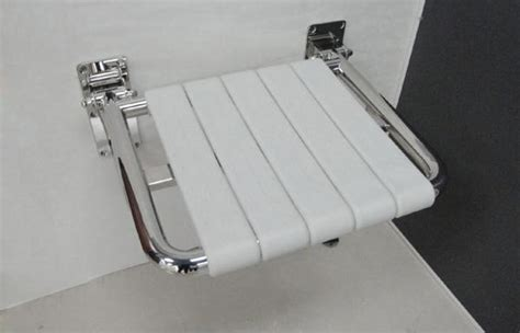 stainless steel shower seat stainless steel shower seat 1 2 1 daya china