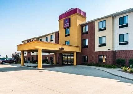 comfort inn in merrillville indiana comfort suites merrillville merrillville indiana