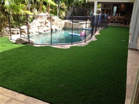 astro turf backyard astro turf backyard nylawn hawaii 39 s synthetic turf lawn installation lawns