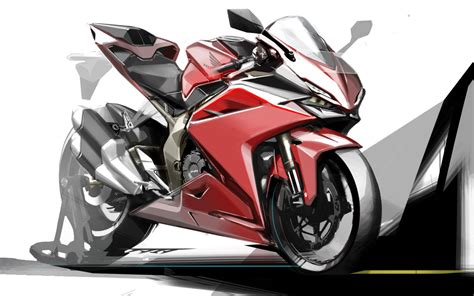 Honda Motorrad Design by 1000 Images About Moto On Pinterest Motorcycle Design