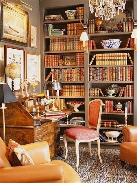 office library ideas 1000 ideas about cozy home library on pinterest home