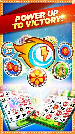 the price is right apk the price is right bingo apk 1 18 8 free for android smartphone