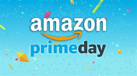 Amazon Prime Day 2017 Us Best Ps4 Xbox One And Game | amazon prime day 2017 us best ps4 xbox one and game
