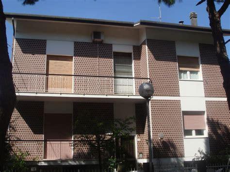 appartamenti affitto cattolica estate casa inferiore affitto appartamento cattolica