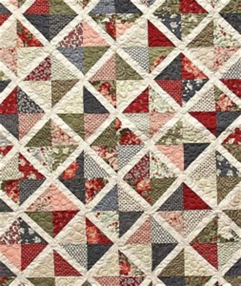 Missouri Quilt Tutorials by Revisiting Tutorials From Missouri Quilt Company
