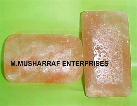 himalayan salt l manufacturer himalayan bath salt soap mme 1209 pakistan manufacturer