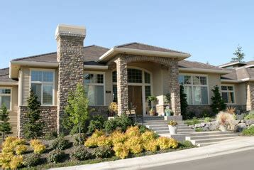 mel wilson northridge california real estate company