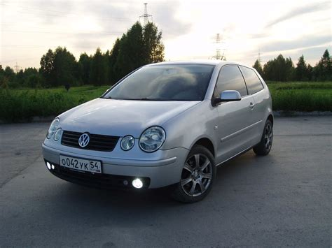 polo volkswagen 2002 used cars for sale b and car photos