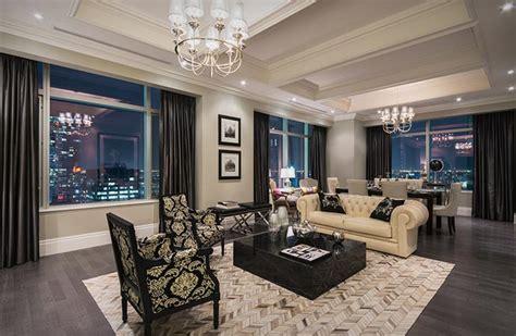 trump tower toronto gorgeous suites for sale trump tower hotel toronto jebiga design lifestyle