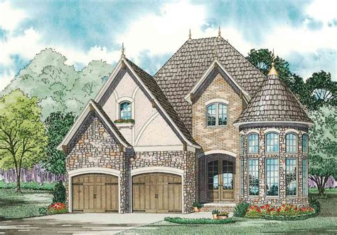 house plans with rotunda plan 59913nd attractive stone and glass rotunda house plans luxamcc