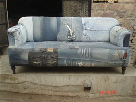 Leather Sofas In India Jute Leather Handicrafts India Sofa And Chair