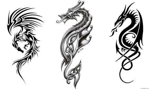 tattoo photo free download free dragon tattoo design apk download for android getjar