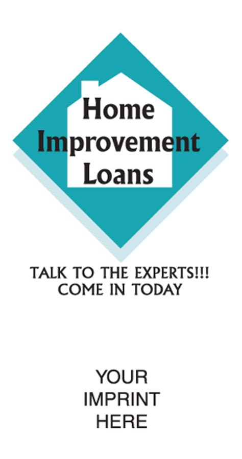 key bank home improvement loan 28 images home