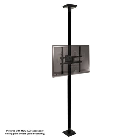 ceiling pole mount tv images