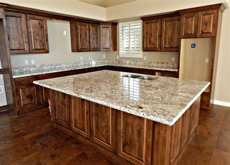 quartz countertop colors for white cabinets quartz bathroom archives express marble granite